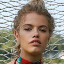 Hailey Clauson icon 128x128
