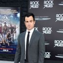 Justin Theroux icon 128x128