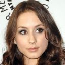 Troian Avery Bellisario icon 128x128