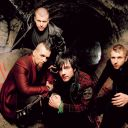 Three Days Grace icon 128x128