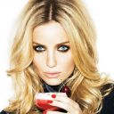 Annabelle Wallis icon 128x128