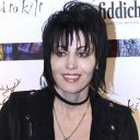 Joan Jett icon 128x128