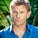 Mark Pellegrino icon 128x128
