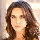 Lacey Chabert icon 128x128