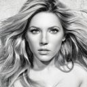 Katheryn Winnick icon 128x128