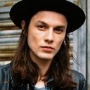 James Bay icon 128x128