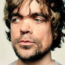 Peter Dinklage icon 128x128