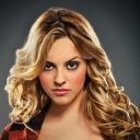 Gage Golightly icon 128x128