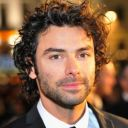 Aidan Turner  icon 128x128