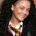 Chelsee Healey icon 128x128