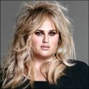 Rebel Wilson icon 128x128