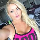 Mandy Rose icon 128x128