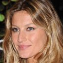 Gisele Bundchen icon 128x128