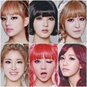 Laboum icon 128x128