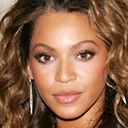 Beyonce Knowles icon 128x128