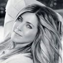Jennifer Aniston icon 128x128