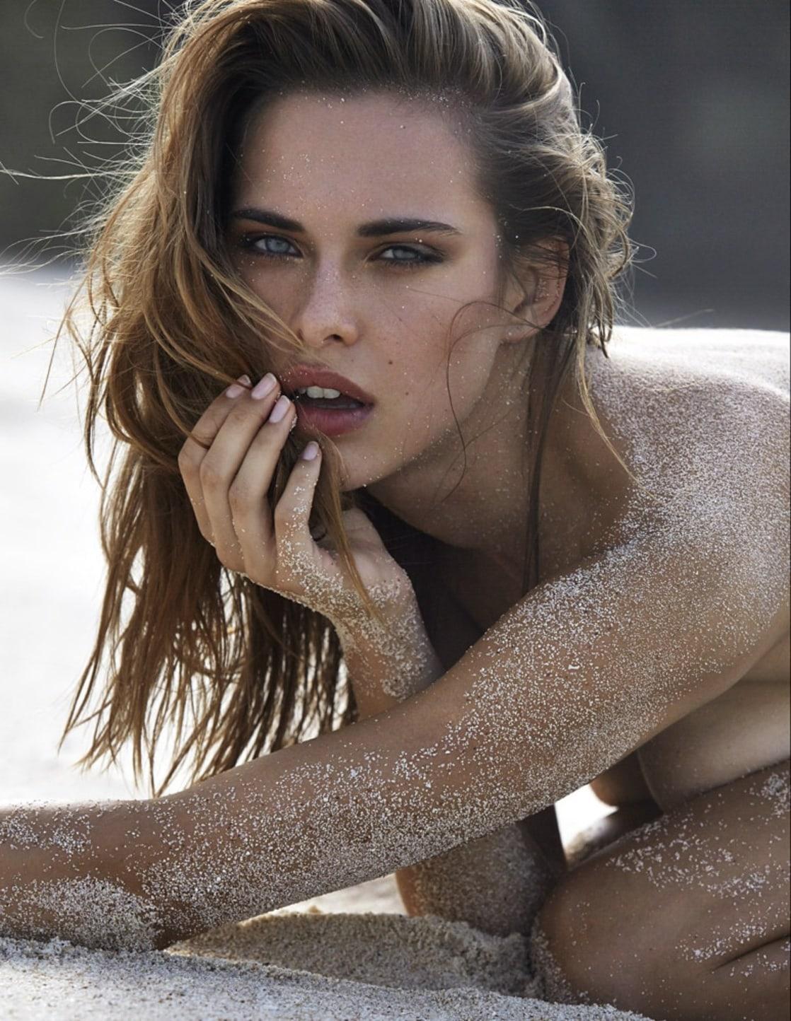 naked Pussy Lana Zakocela (96 foto) Sideboobs, YouTube, cameltoe