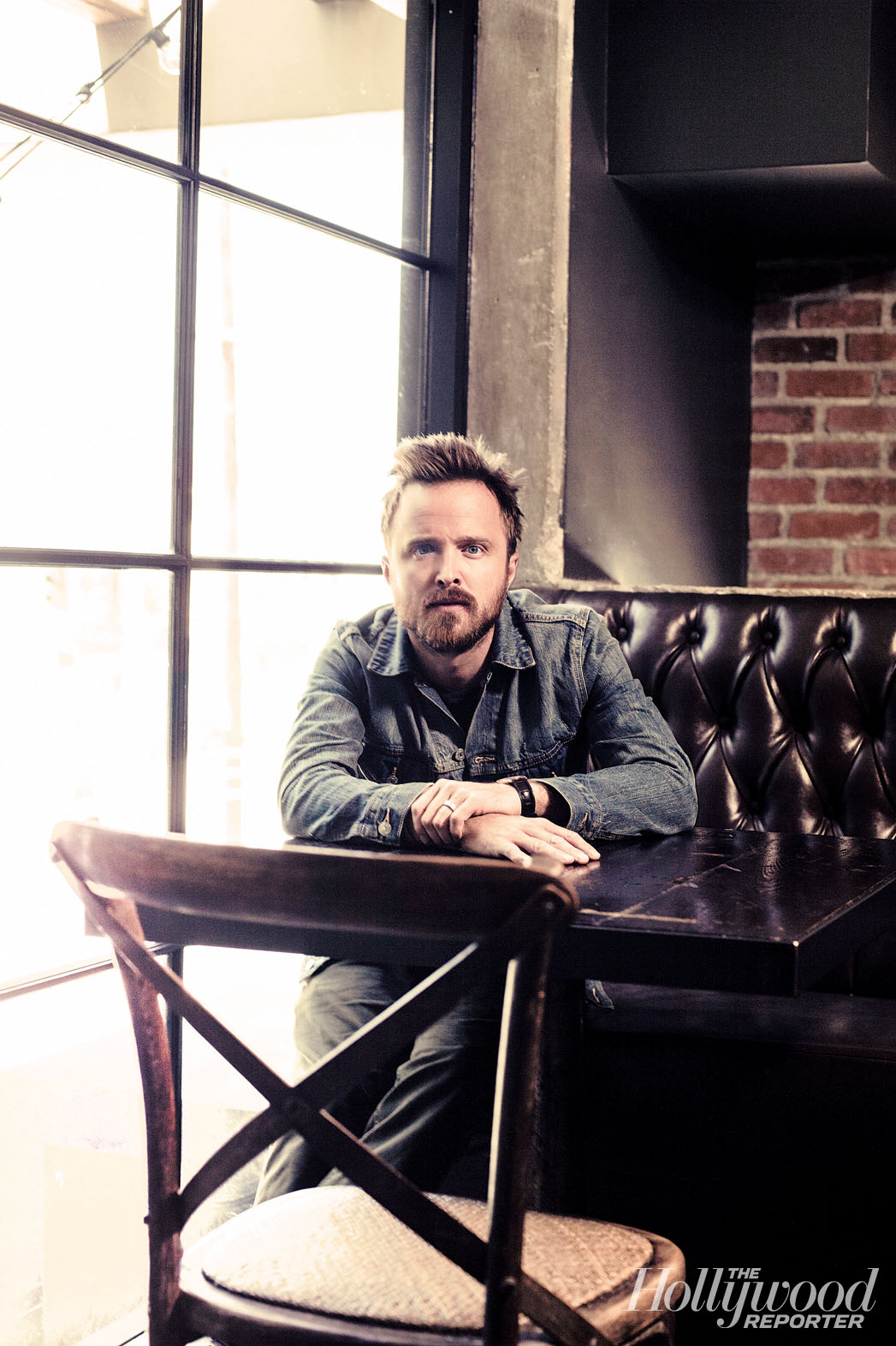 aaron_paul_hollywood_reporter_emmys_issu