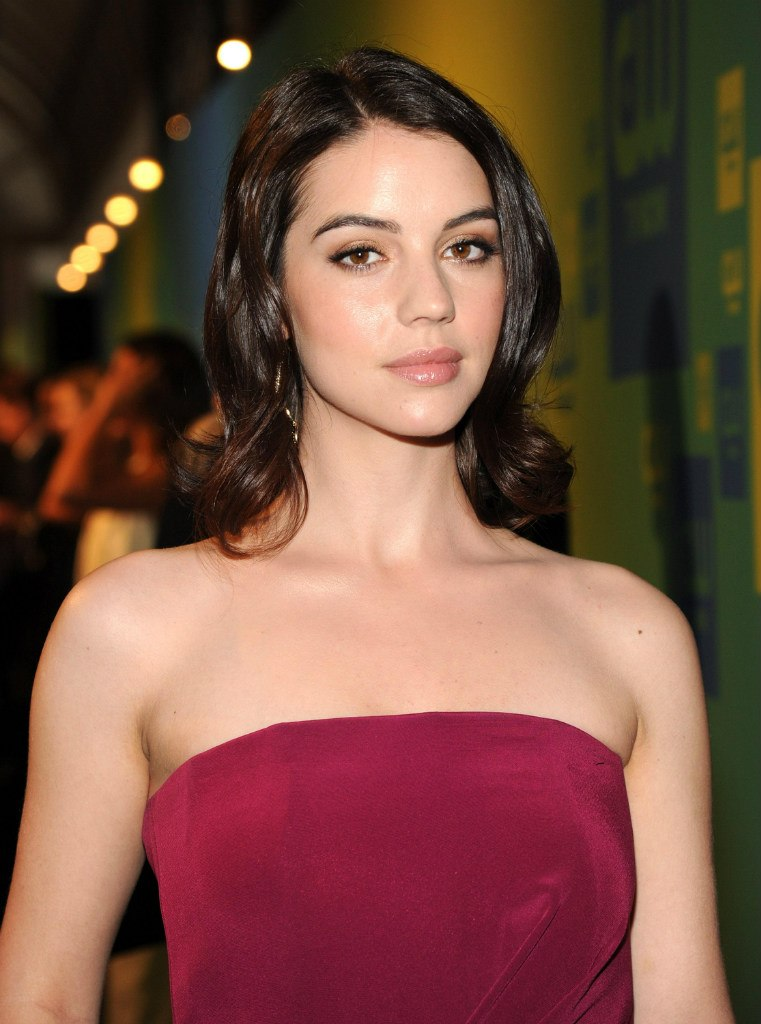 adelaide kane photo gallery   high quality pics of