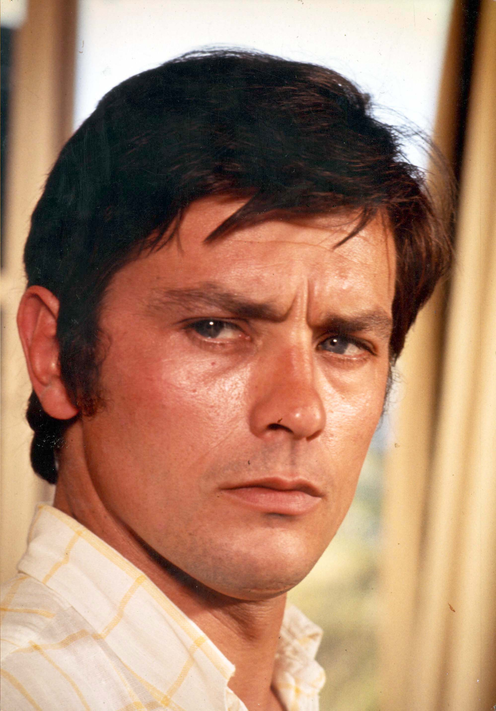 Alain deloin superfuckers 2