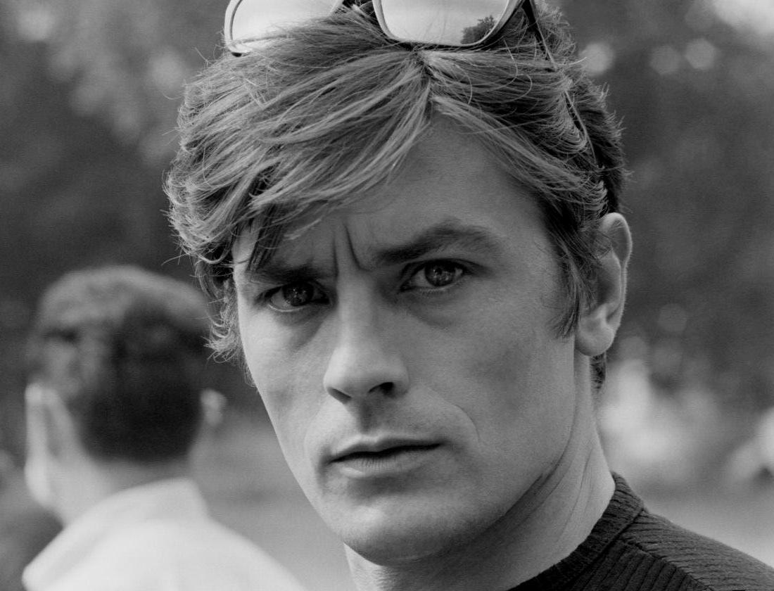 Alain delon photo 876 of 959 pics wallpaper photo for Photos de photos