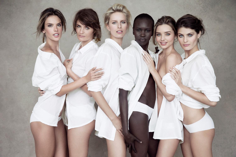 mnogo-foto-modeley-u-zhenshini-mnogo-spermi-vo-vlagalishe-porno