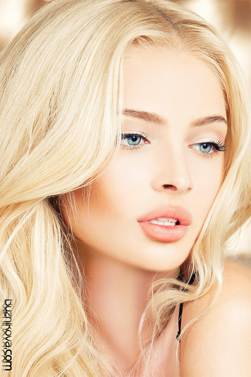 Alena Shishkova Photo 109 Of 203 Pics Wallpaper Photo