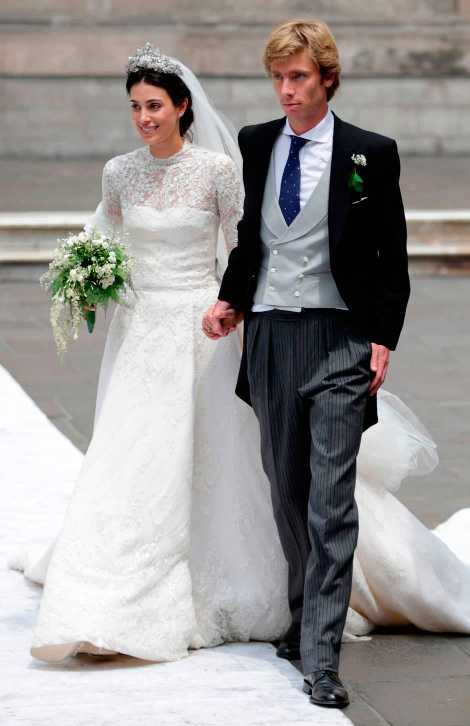 Image Result For Kate Princess Wedding