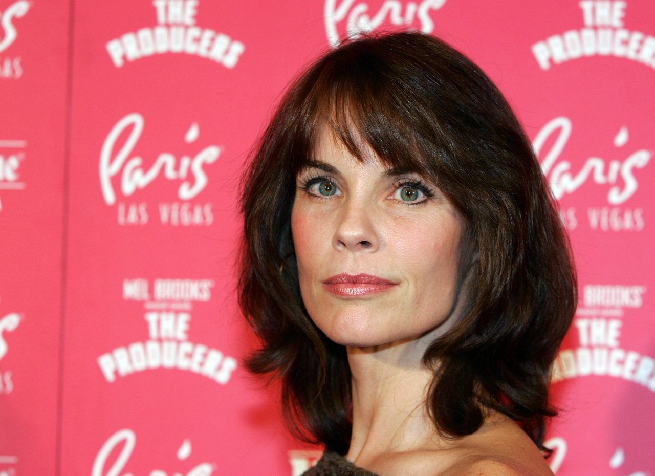 alexandra paul net worthalexandra paul skating, alexandra paul / mitchell islam, alexandra paul borat, alexandra paul recruitment llp, alexandra paul instagram, alexandra paul perry mason, alexandra paul skate, alexandra paul ted talk, alexandra paul, alexandra paul baywatch, alexandra paul actress, alexandra paul christine, alexandra paul figure skater, alexandra paul mr skin, alexandra paul net worth, alexandra paul imdb, alexandra paul movies, alexandra paul twin