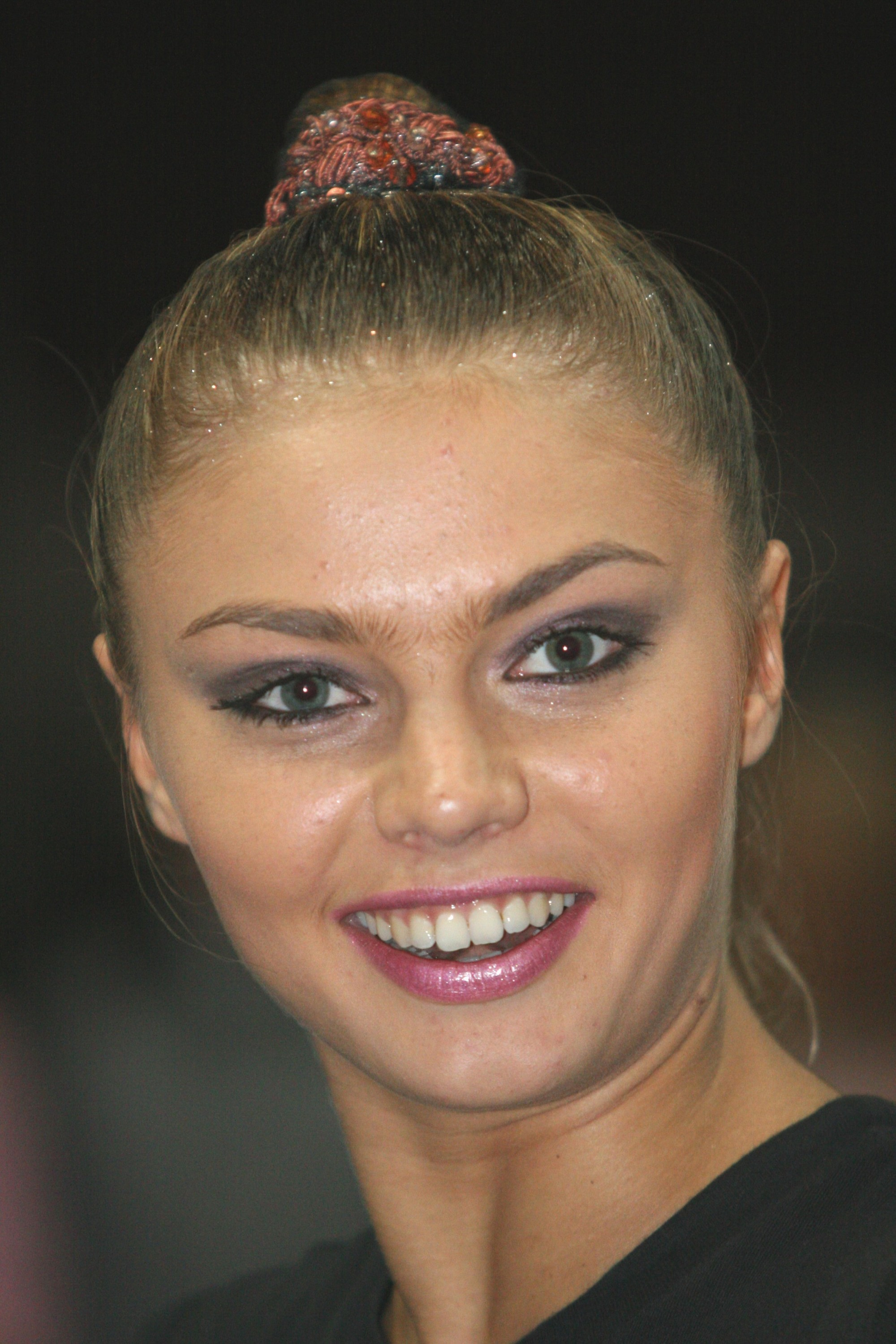 alina kabaeva photo 35 of 83 pics wallpaper   photo