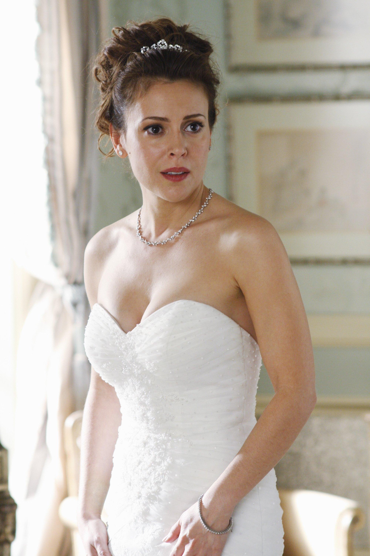 Top 11 des indispensables pour un mariage réussi - Page 3 58425_116_122_162lo