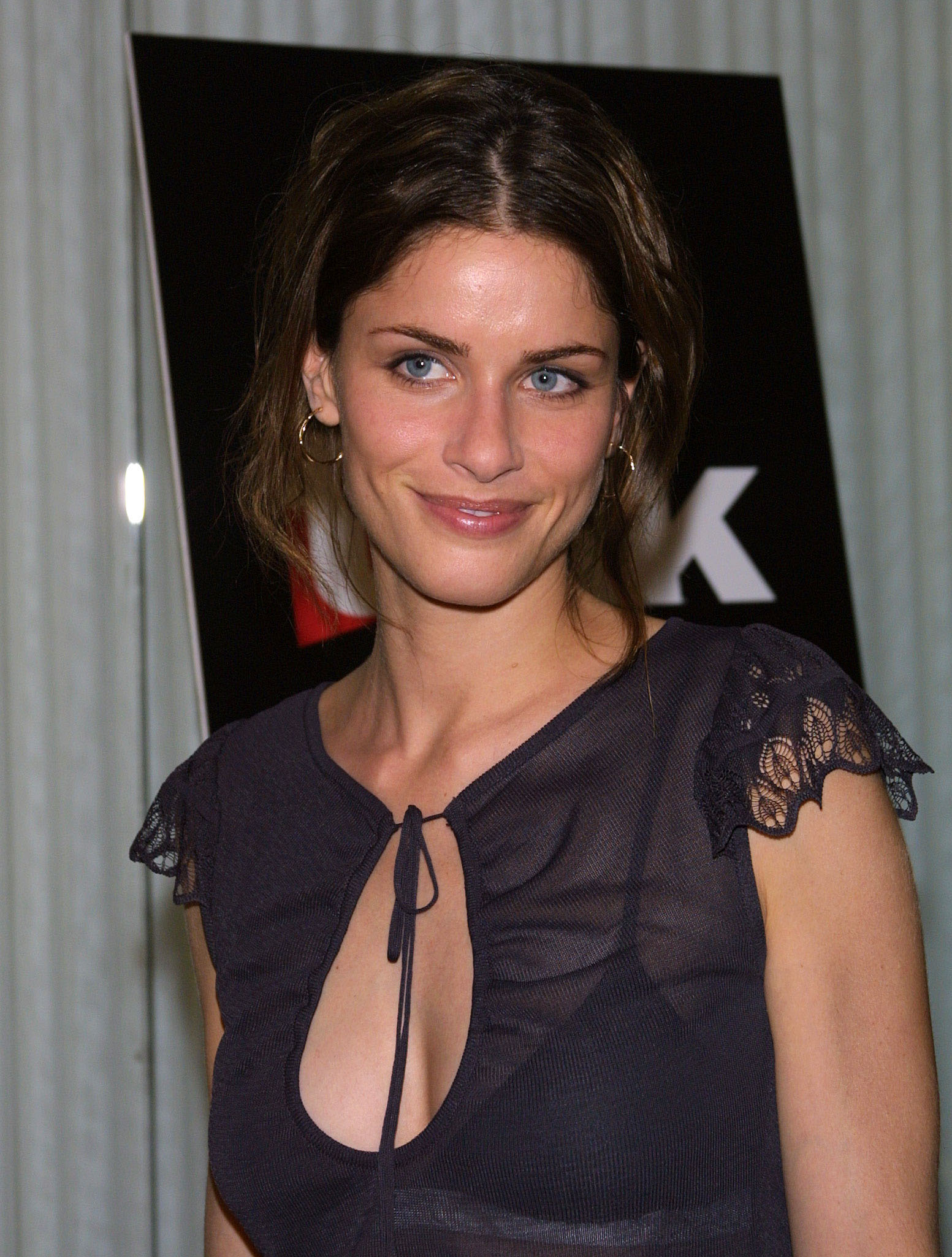 amanda peet wikipediaamanda peet 2016, amanda peet instagram, amanda peet 2017, amanda peet young, amanda peet wiki, amanda peet fansite, amanda peet and ashton kutcher, amanda peet zach braff movie, amanda peet photos, amanda peet 2014, amanda peet wikipedia, amanda peet 2015, amanda peet on craig ferguson, amanda peet interview, amanda peet book, amanda peet ellen, amanda peet david letterman, amanda peet david benioff wedding, amanda peet sarah pulson, amanda peet imdb