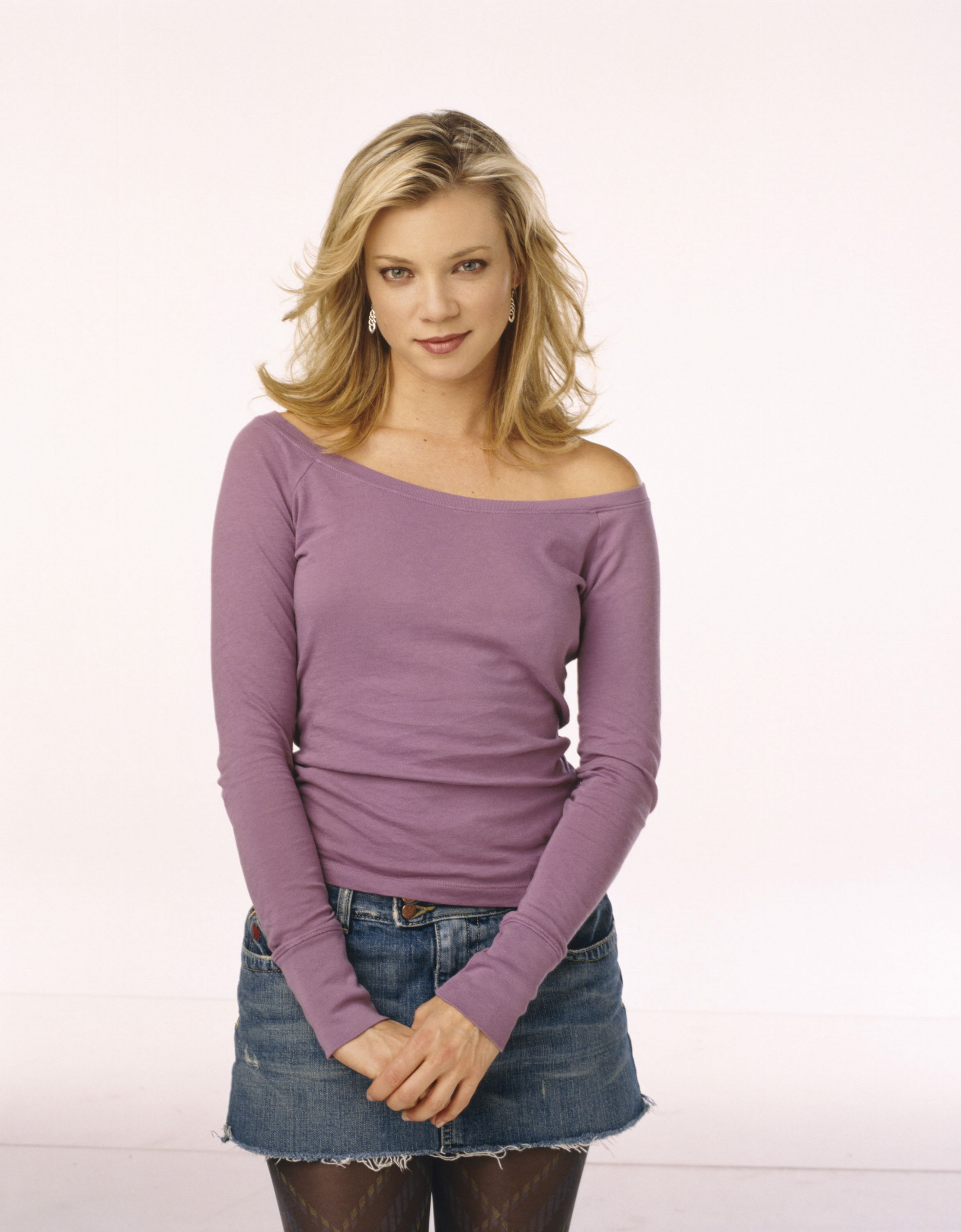 Amy Smart Hot Images amy smart photo 27 of 294 pics, wallpaper - photo #81775