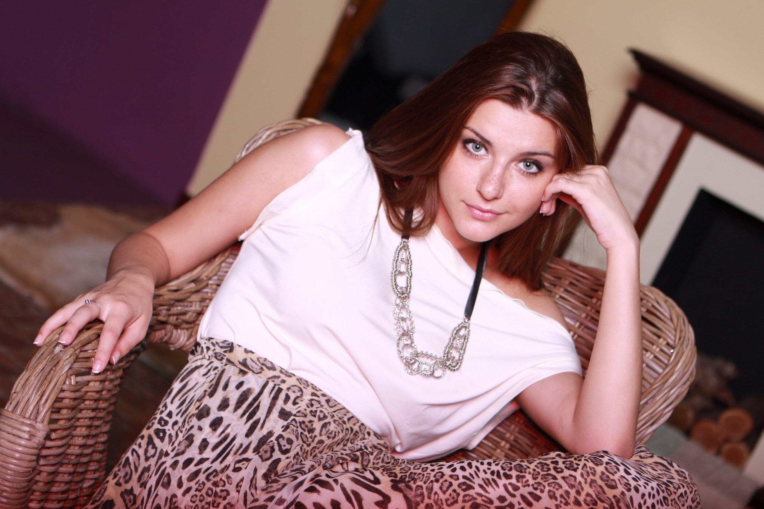 Самые красивые российские телеведущиеженщины 62 фото