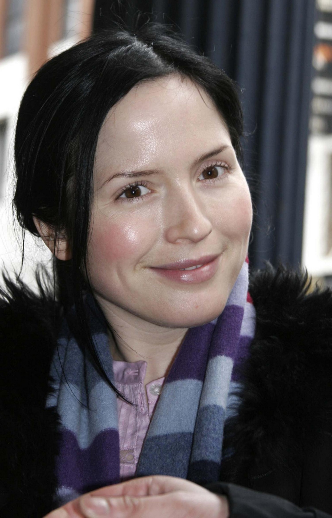 Andrea corr photo 94 of 168 pics wallpaper photo 403574 theplace2 download original altavistaventures Choice Image
