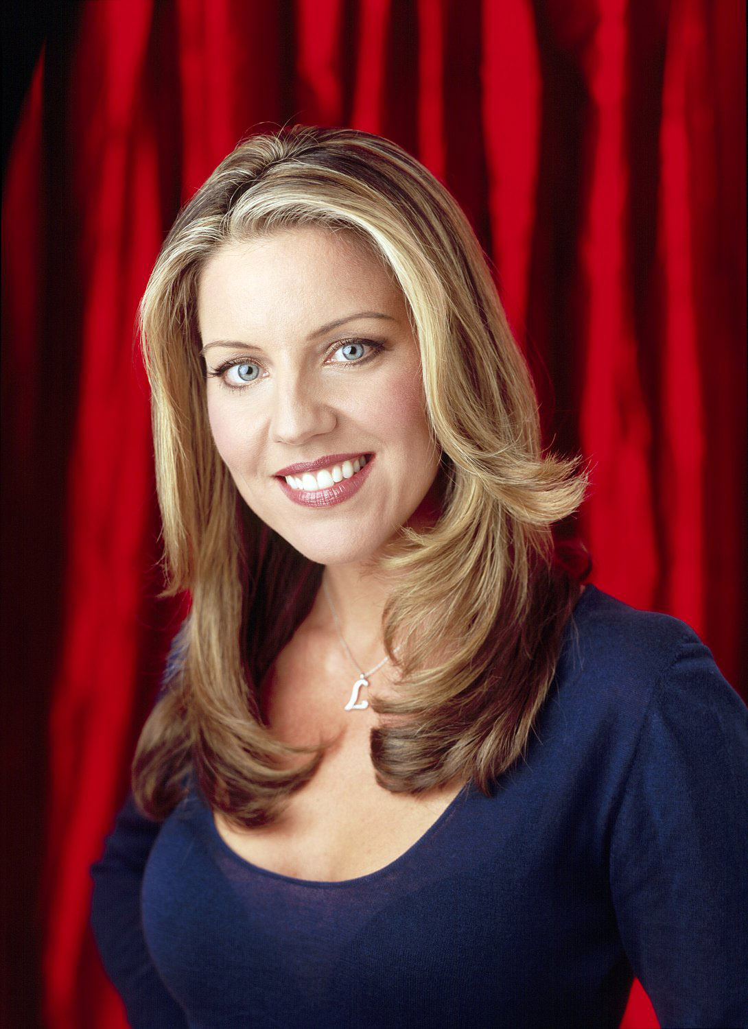 Andrea Parker photo gallery - 21 high quality pics of