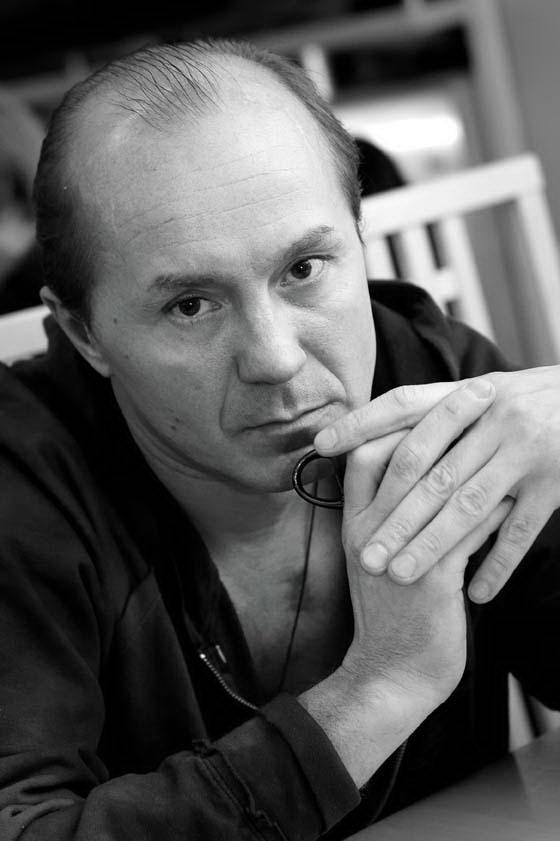Панин, Андрей Владимирович — Википедия