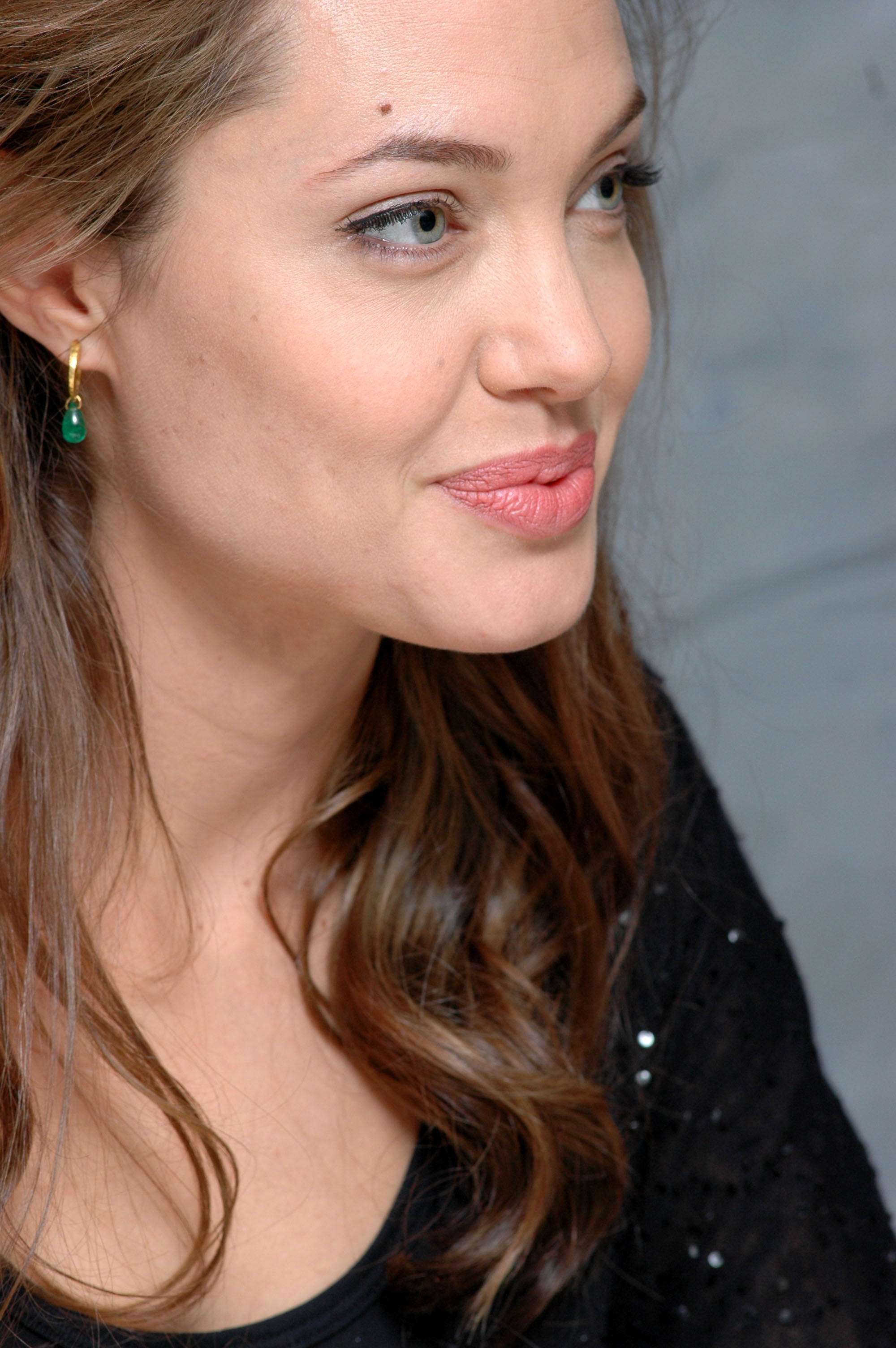 best images about Angelina Jolie on Pinterest
