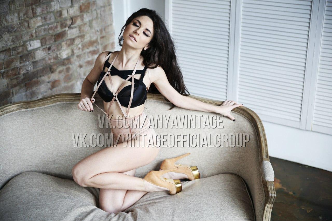 Leaked Anna Pletneva nudes (66 foto and video), Topless, Bikini, Feet, butt 2019