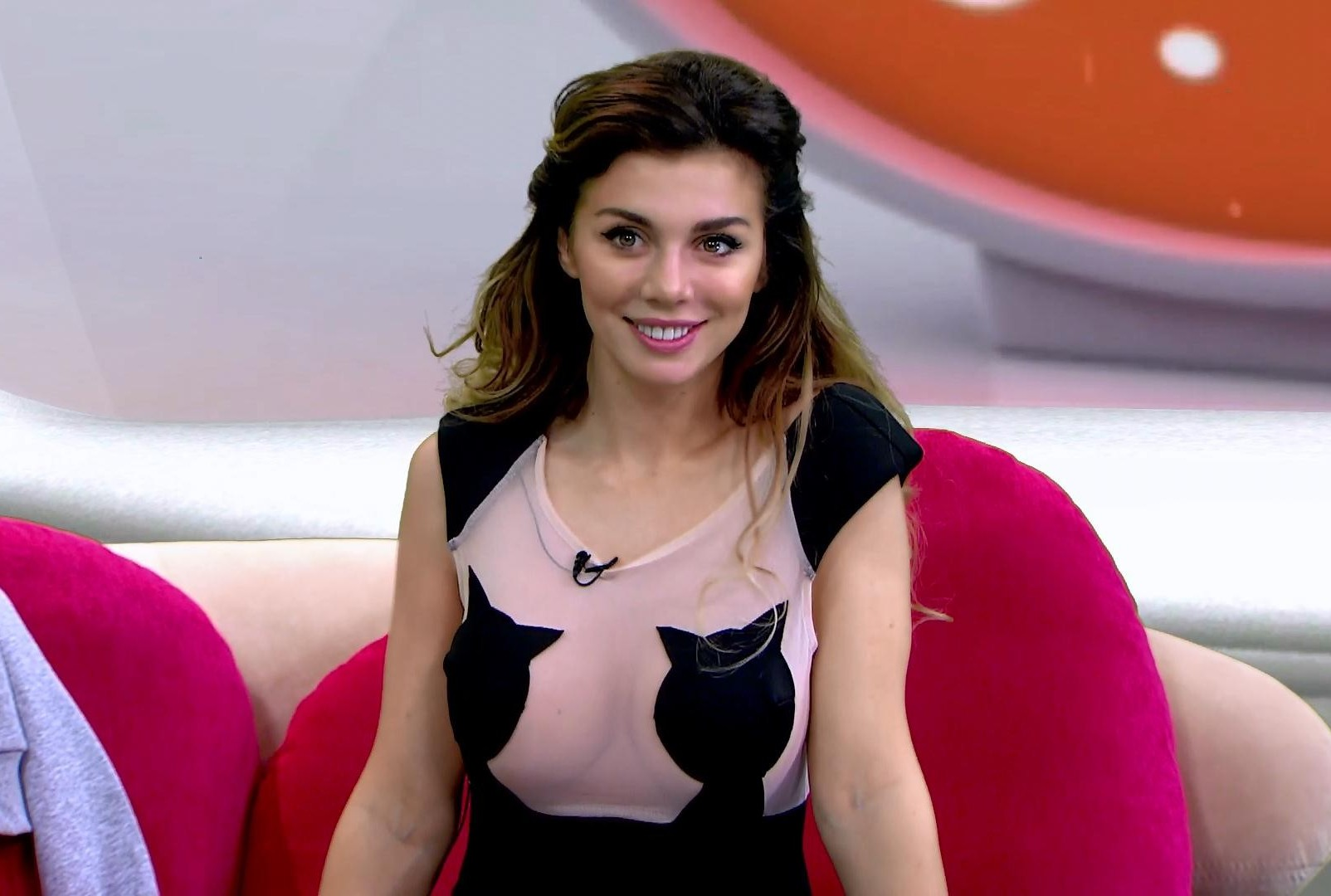 Celebrity Anna Sedokova nude (32 photo), Topless, Hot, Feet, cleavage 2015