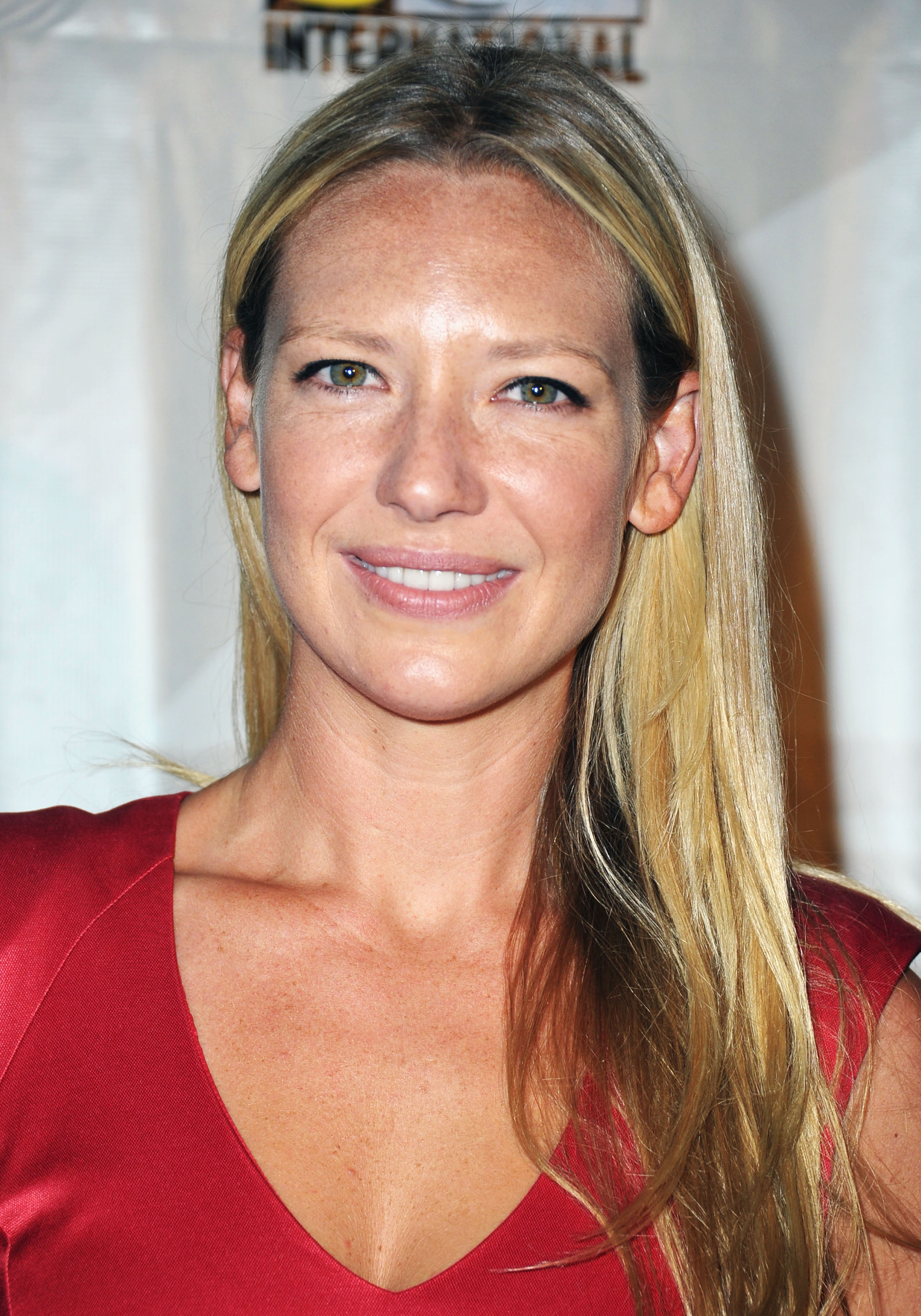 anna torv photo 58 of 101 pics wallpaper   photo 511912