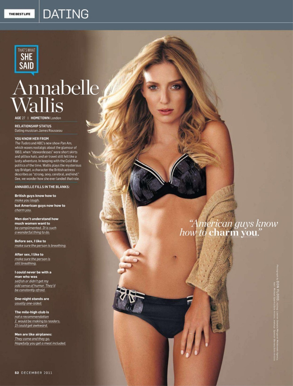 Hot Annabelle Wallis naked (62 foto and video), Ass, Paparazzi, Instagram, underwear 2018