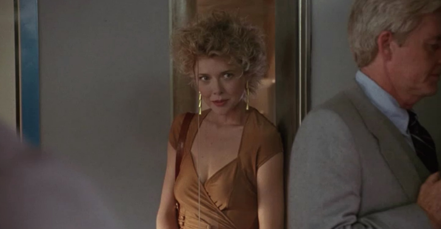 annette bening photo gallery high quality pics of