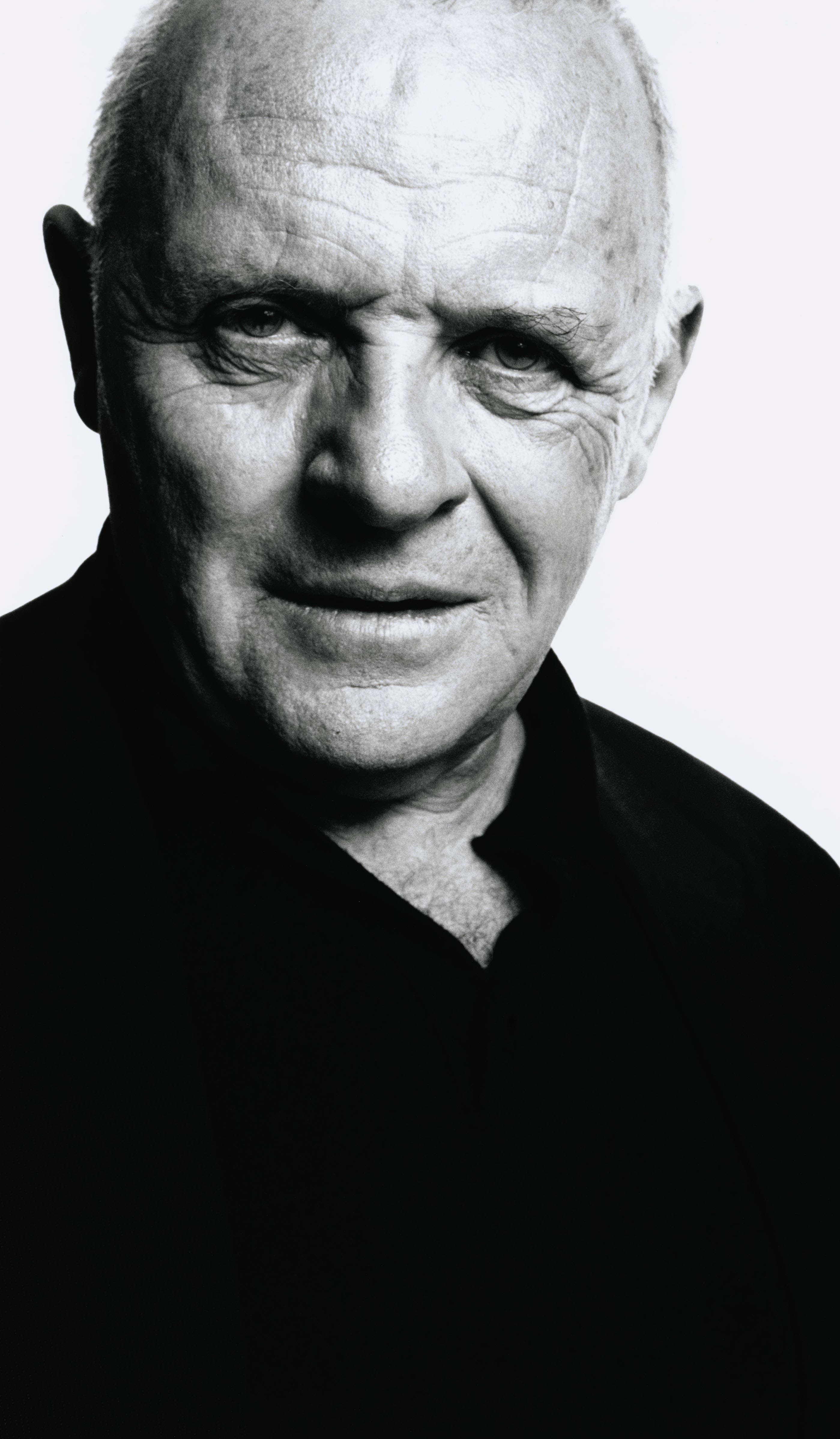 Anthony Hopkins photo 39 of 63 pics, wallpaper - photo ... Anthony Hopkins