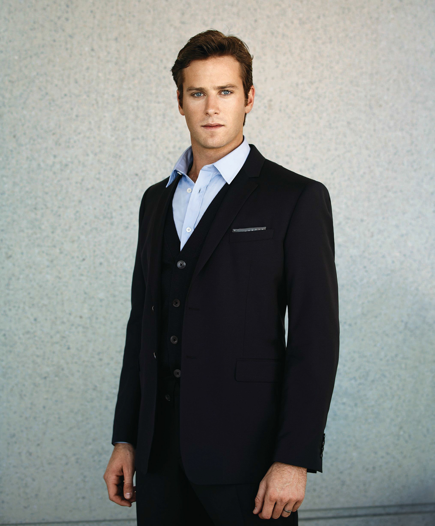 Armie Hammer Photo 20 Of 74 Pics Wallpaper Photo 830080 Theplace2