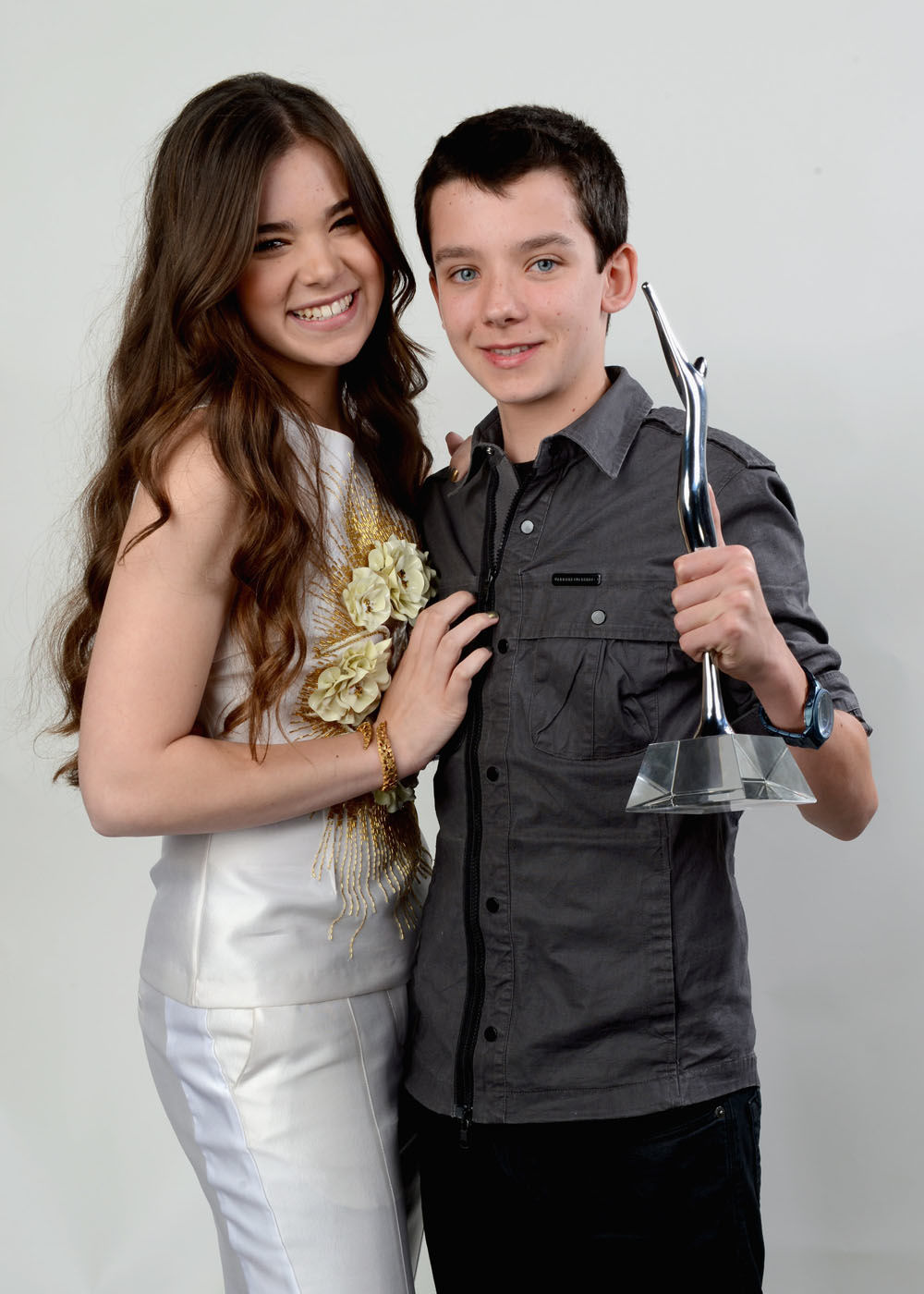 butterfield dating site Welcome to asa butterfield daily (asabutterfieldedtumblrcom), your number one source for everything about the british actor asa butterfield,.