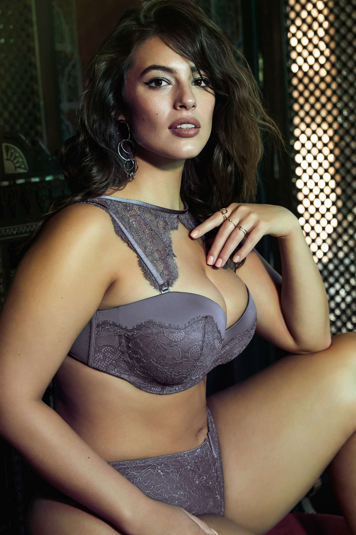 Pictures Alicia Keys nude photos 2019