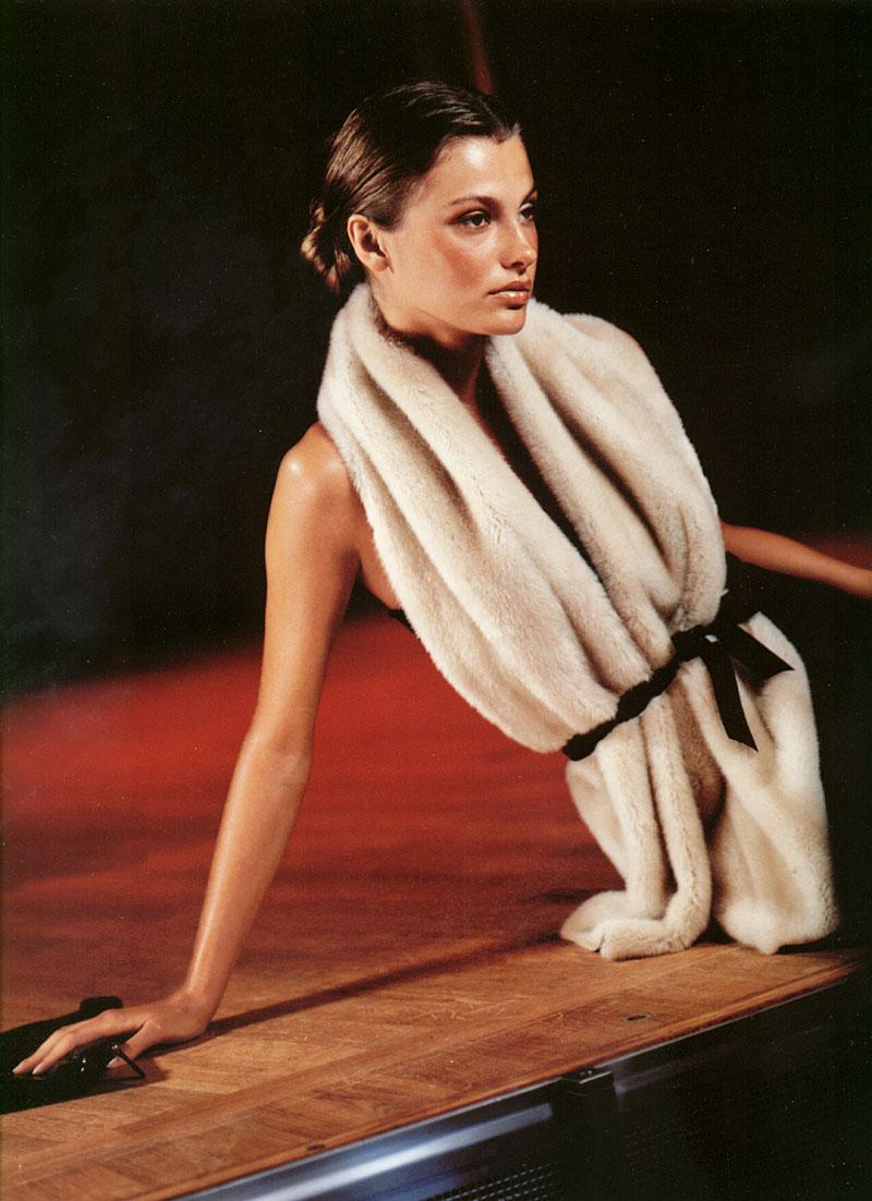 Leaked Aurelie Claudel naked (61 photo), Topless, Hot, Feet, cleavage 2006