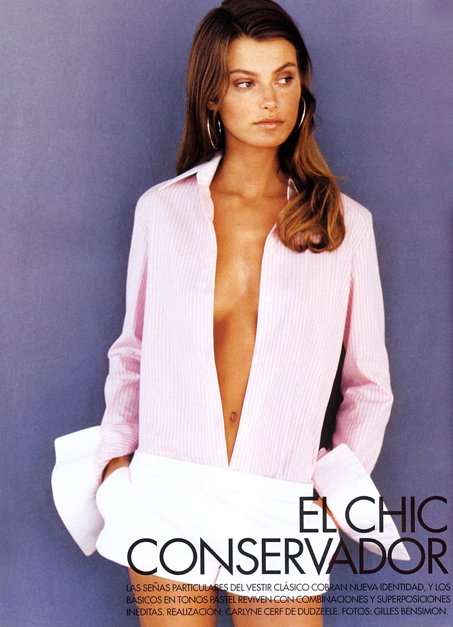 Celebrity Aurelie Claudel nudes (59 foto and video), Sexy, Paparazzi, Selfie, in bikini 2006