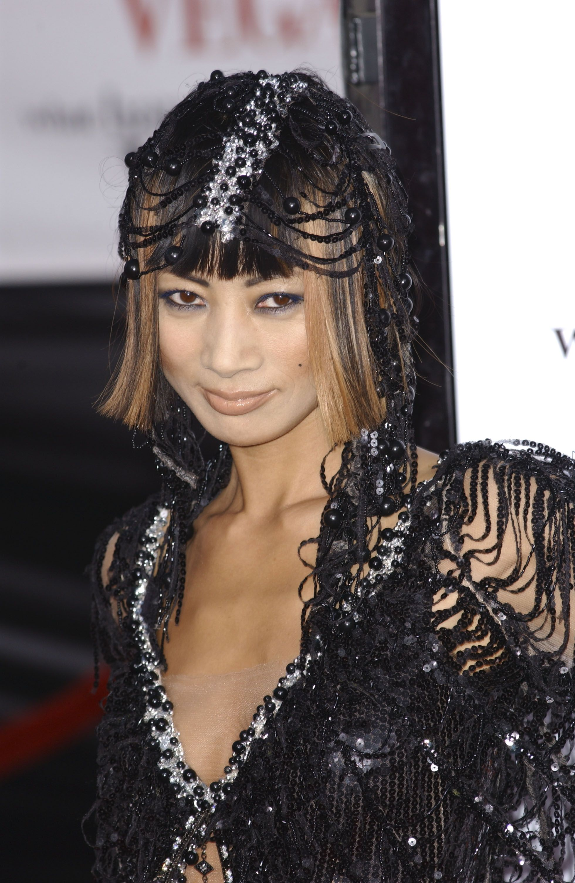 Bai Ling Photo 71 Of 273 Pics, Wallpaper